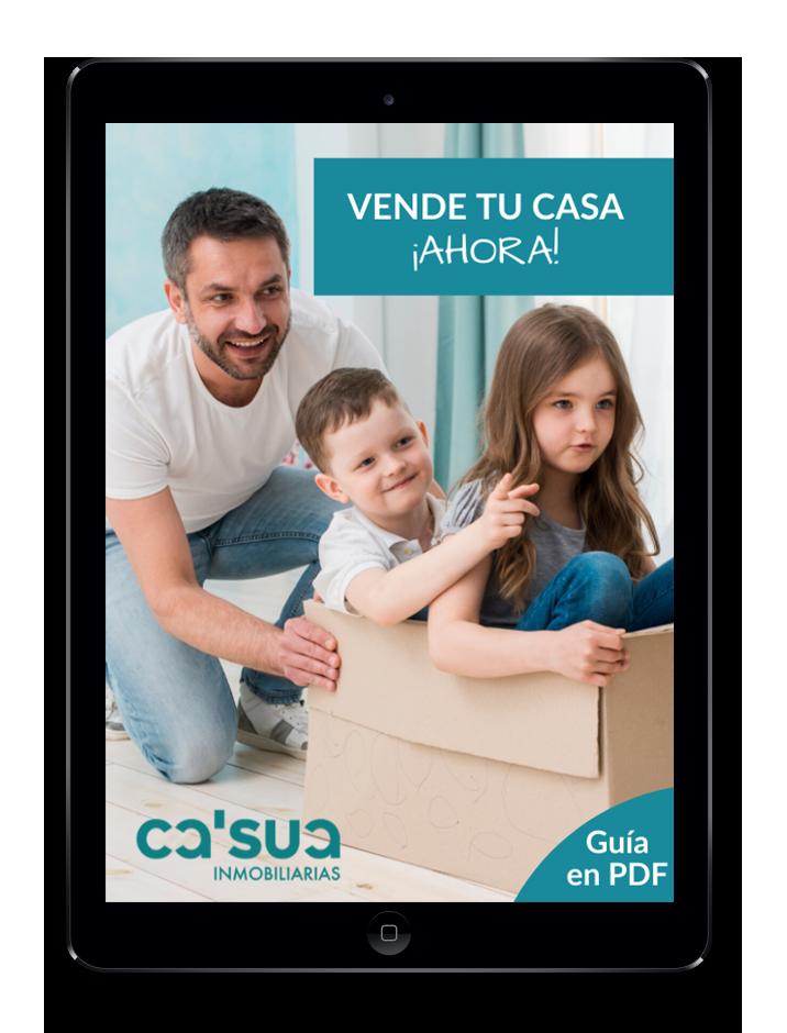 Guía-vendedor-casua-inmobiliarias