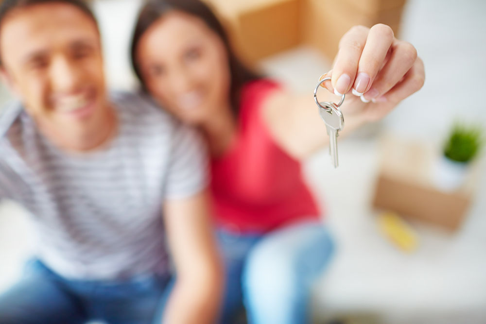 Gastos vender una casa en Valencia